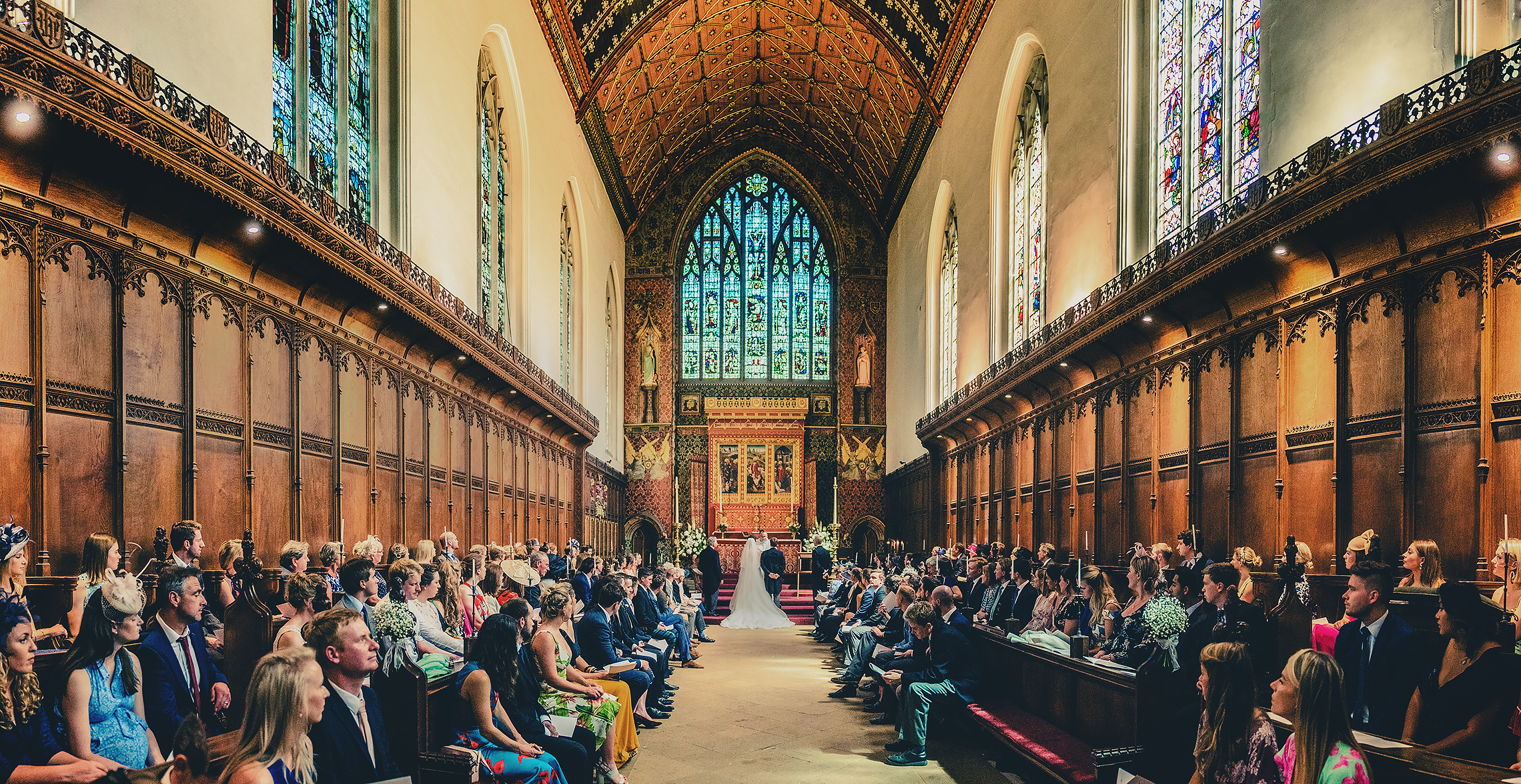 luxury wedding photographer Cambridge