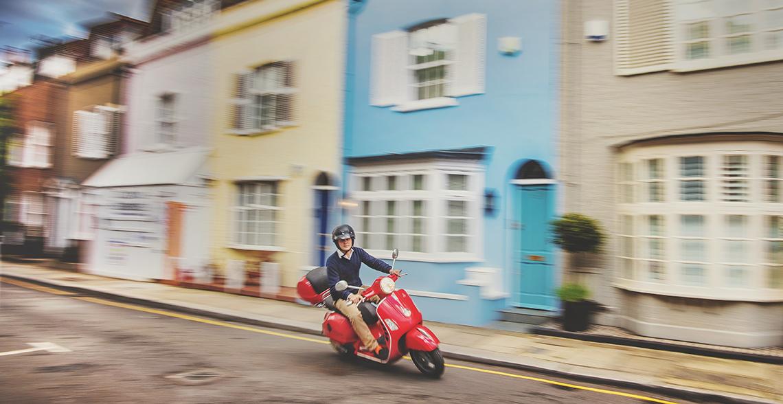 commercial editorial lifestyle automotive photographer