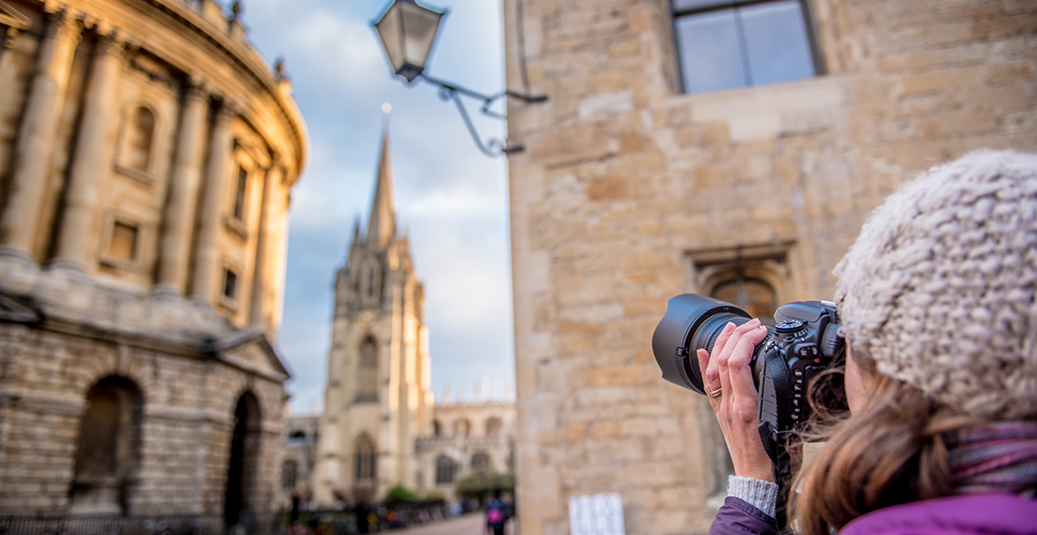 photography lessons in Oxford, Oxford professional photographer