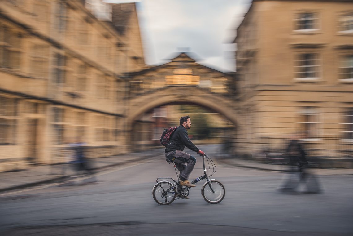 Oxford beginner Travel photography workshop