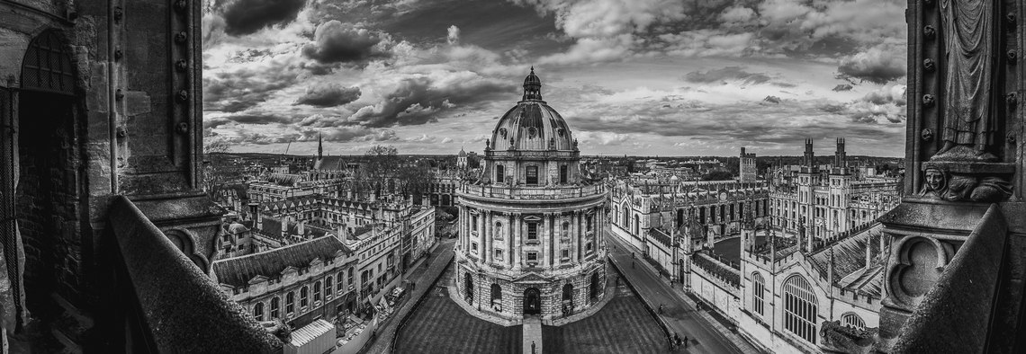 Oxford private photography courses with professional photographer